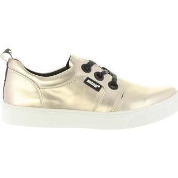Sapatos Mulher Sapatos & Richelieu MTNG 69749 Beige