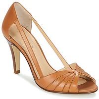 Sapatos Mulher Sandálias Jonak DAGILO Conhaque