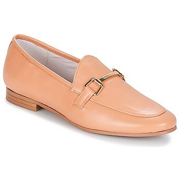 Sapatos Mulher Mocassins Jonak SEMPRE Cru