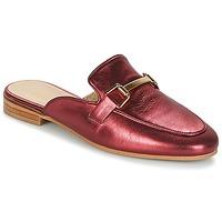 Sapatos Mulher Chinelos Jonak SIMONE Rosa