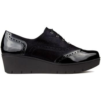 Sapatos Mulher Sapatos Kroc SAPATAS  MULHERES preto