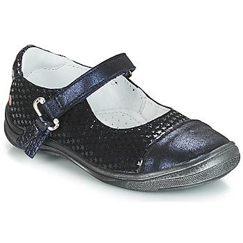Sapatos Rapariga Sabrinas GBB RIKA Azul