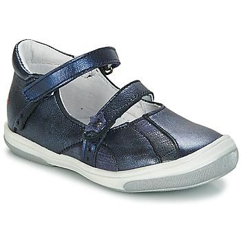 Sapatos Rapariga Sabrinas GBB SYBILLE Azul