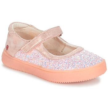 Sapatos Rapariga Sabrinas GBB SAKURA Rosa