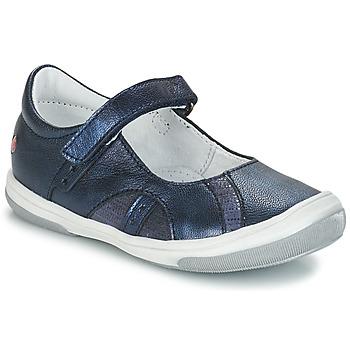 Sapatos Rapariga Sabrinas GBB SYRINE Azul