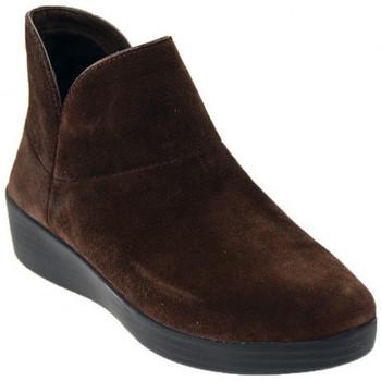 Sapatos Mulher Botins FitFlop