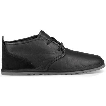 Sapatos Homem Sapatos UGG Botas MAKSIM Preto