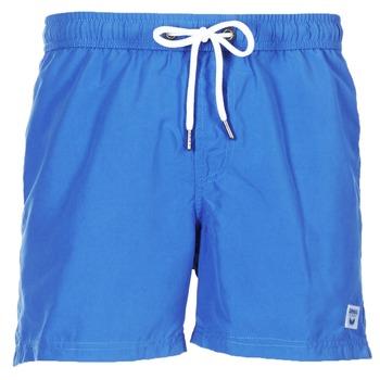 Textil Homem Fatos e shorts de banho Kaporal SHIJO Azul