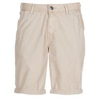 Textil Homem Shorts / Bermudas Kaporal SETHI Bege