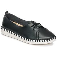 Sapatos Mulher Sapatos LPB Shoes DEMY Preto