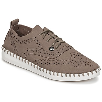 Sapatos Mulher Sapatos Les Petites Bombes DIVA Toupeira