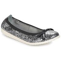 Sapatos Mulher Sabrinas LPB Shoes EDEN Preto