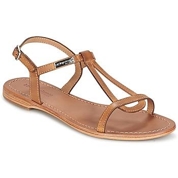 Sapatos Mulher Sandálias Les Tropéziennes par M Belarbi HAMESS Mel