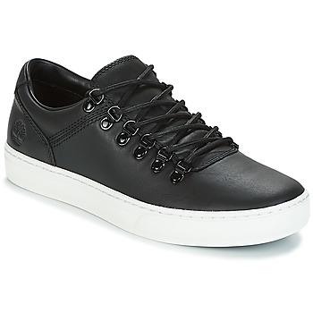 Sapatos Homem Sapatilhas Timberland ADVENTURE2.0 CUPSOLE Preto