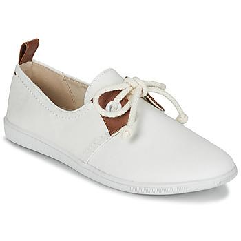 Sapatos Mulher Sapatilhas Armistice STONE ONE W Branco