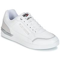 Sapatos Homem Sapatilhas Philipp Plein Sport CHECKMATE Branco