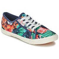 Sapatos Mulher Sapatilhas Refresh ORDIS Estampado