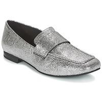 Sapatos Mulher Mocassins Vagabond EVELYN Cinza