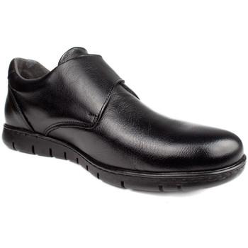 Sapatos Rapaz Mocassins Onfoot CHAUSSURES BLUCHER NEGRO