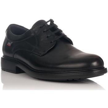 Sapatos Sapatos CallagHan 89403 Preto