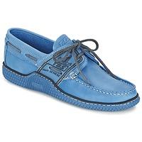 Sapato de vela TBS GLOBEK