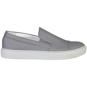 Sapatos Homem Slip on Made In Italia - lamberto 35