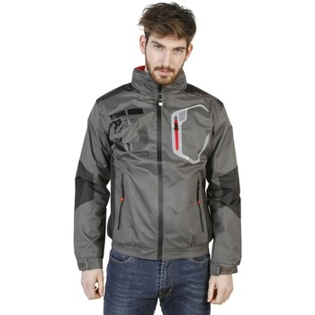Textil Homem Jaquetas Geographical Norway - Calife_man 35
