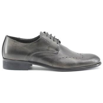 Sapatos Homem Mocassins Made In Italia - elio 35