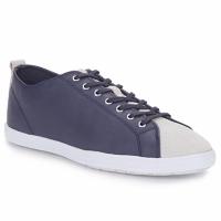 Sapatos Homem Sapatilhas Bobbie Burns BOBBIE LOW Azul