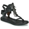 Sapatos Mulher Sandálias Airstep / A.S.98