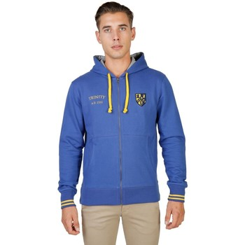 Textil Homem Sweats Oxford University - trinity-hoodie 19