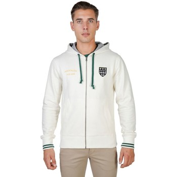 Textil Homem Sweats Oxford University - magdalen-hoodie 1
