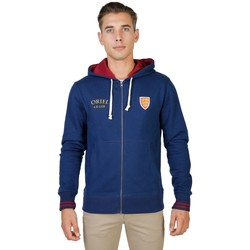 Textil Homem Sweats Oxford University - oriel-hoodie 19