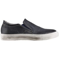 Sapatos Homem Slip on Made In Italia - martino 19