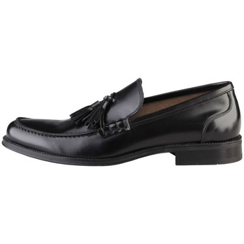 Sapatos Homem Mocassins Made In Italia - dorian 38