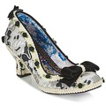 Irregular Choice BISH BASH BOW