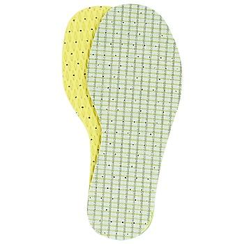 Acessórios Criança Acessórios para calçado Famaco AVELINO Branco