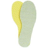 Acessórios Criança Acessórios para calçado Famaco AVELINO