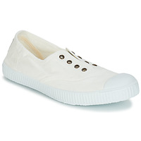 Sapatos Sapatilhas Victoria 6623 Branco