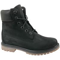 Sapatos Mulher Sapatos de caminhada Timberland 6 In Premium Boot W A1K38
