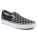 Sapatos Slip on Vans