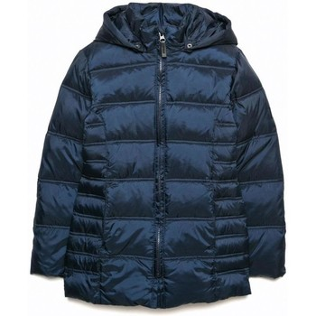 Textil Rapaz Jaquetas Name It Kids NITMOHIL DOWN JACKET F NMT azul