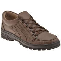 Sapatos Homem Sapatos de caminhada Alisport  Multicolor