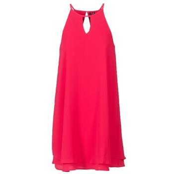 Textil Mulher Vestidos curtos Only MARIANA Rosa