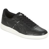 Sapatos Sapatilhas Asics GEL-VICKKA TRS Preto