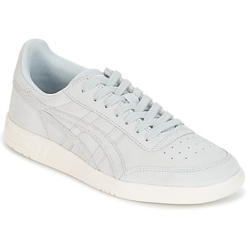 Sapatos Mulher Sapatilhas Asics GEL-VICKKA TRS W Cinza
