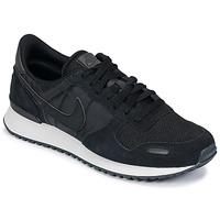 Sapatos Homem Sapatilhas Nike AIR VORTEX Preto