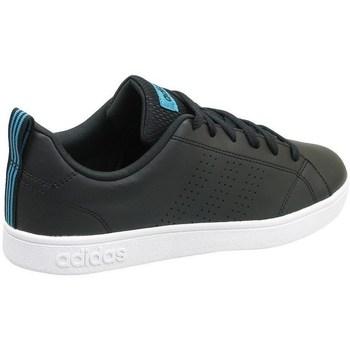 Sapatos Mulher Sapatilhas adidas Originals VS Advantage CL W Preto