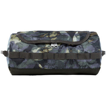 Malas Estojo toalete The North Face BC TRAVEL CANISTER L Outros