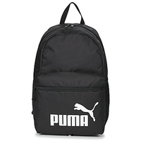 Malas Mochila Puma PHASE BACKPACK Preto